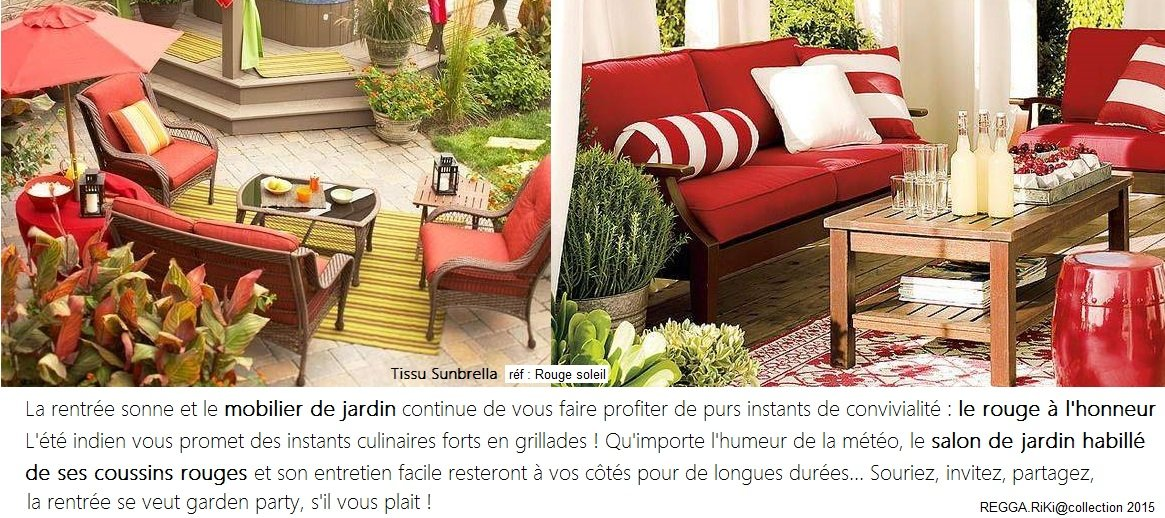 salon de jardin fabrication france. Black Bedroom Furniture Sets. Home Design Ideas