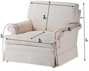 atelier de confection d 39 ameublement regga riki. Black Bedroom Furniture Sets. Home Design Ideas