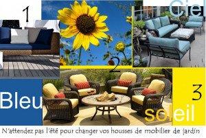jardin r alisation de coussins sur mesure d assise et de. Black Bedroom Furniture Sets. Home Design Ideas